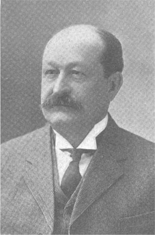 Fred-Harris-Daniels